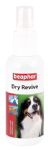 Beaphar Dry Revive Atomiser - 150ml